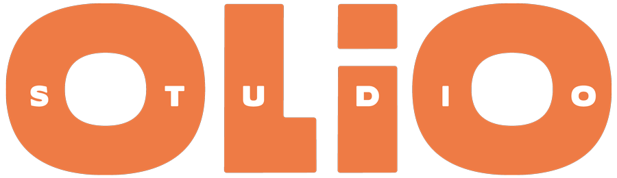 Yes Olio Logo